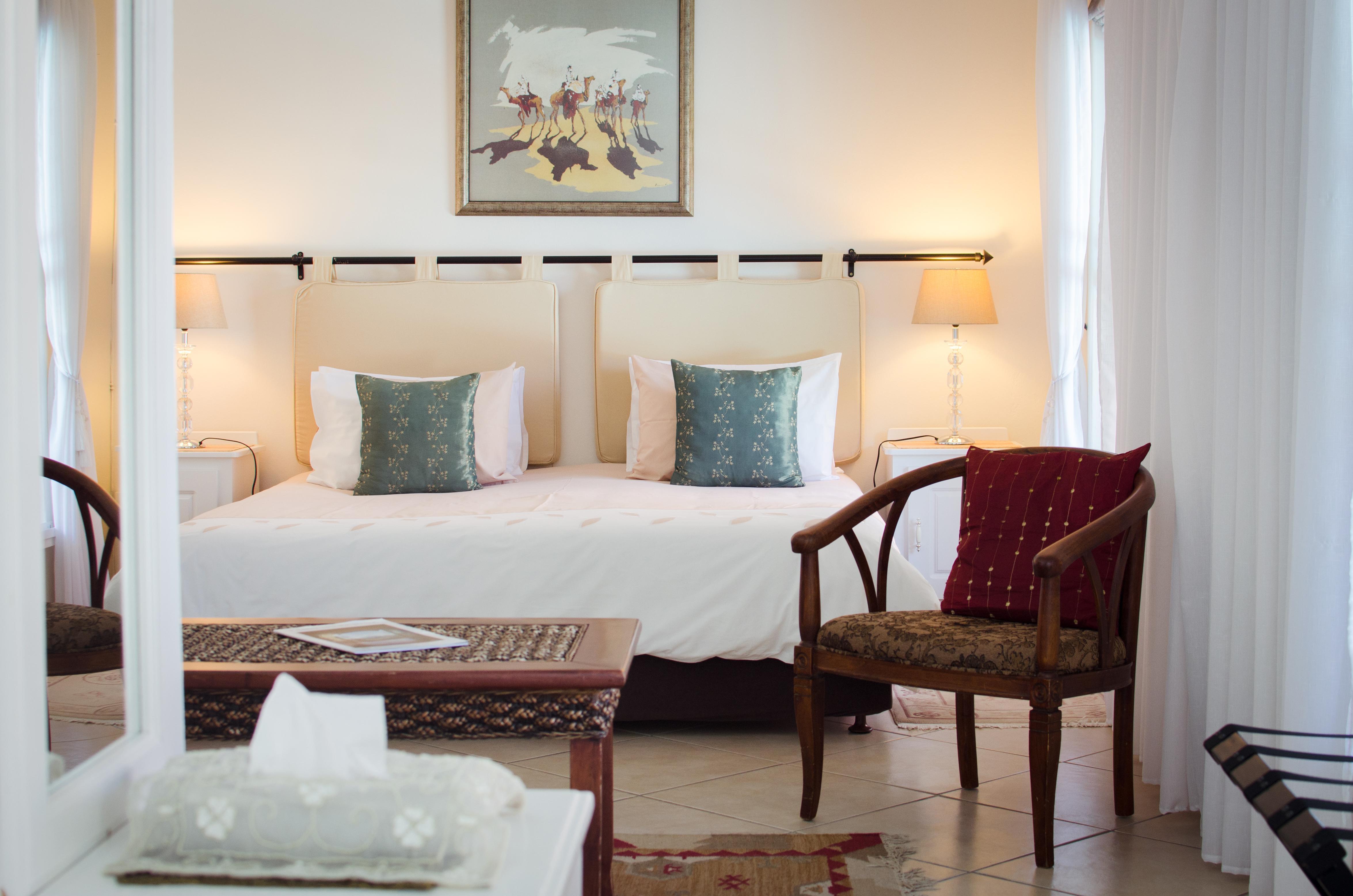 paradiso guesthouse i luxury accommodation in constantia rh paradisobnb co za