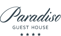 Paradiso Guesthouse I Luxury Accommodation in Constantia